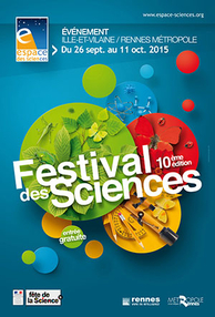 affiche_festival_sciences_2015_web.jpg