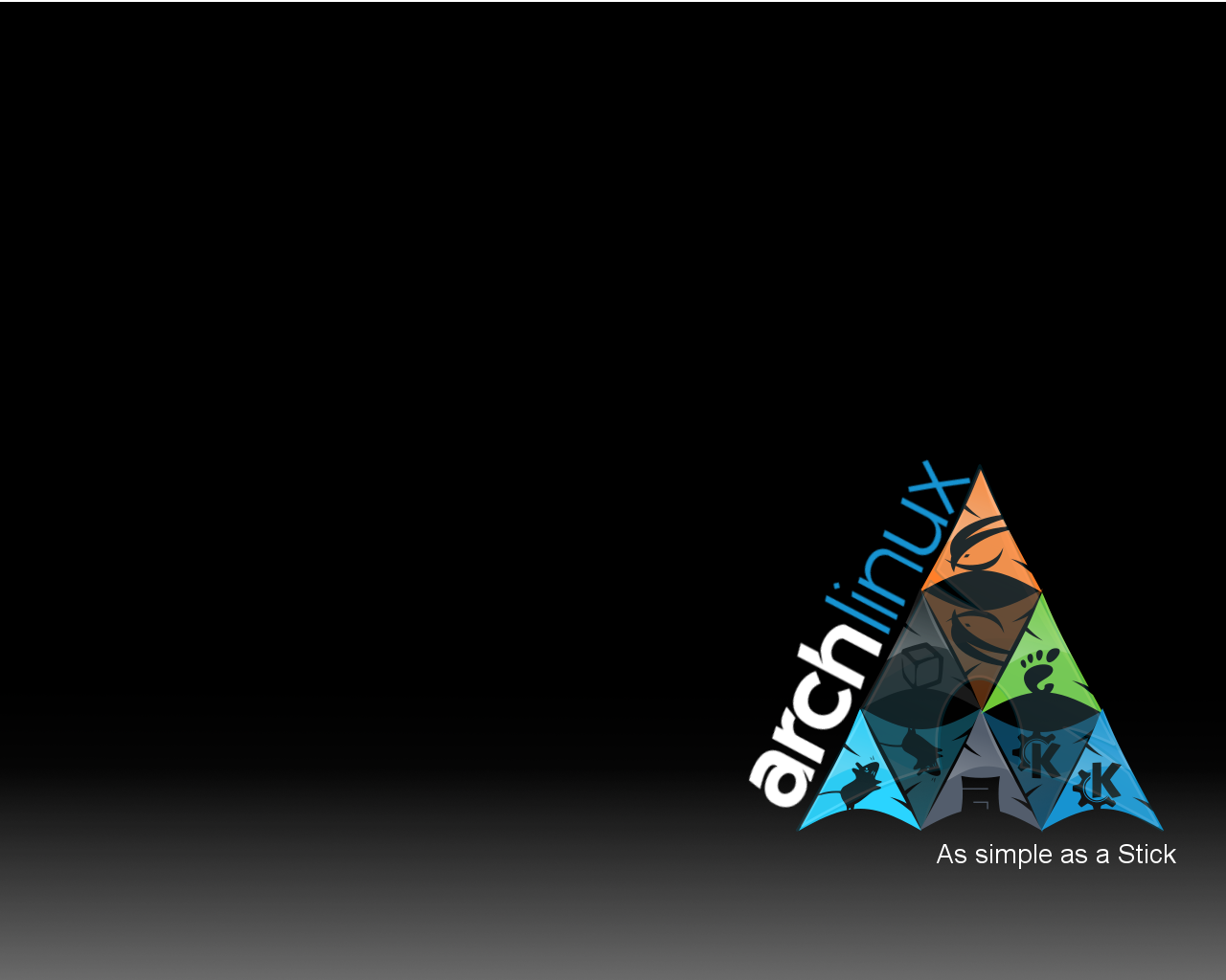 archlinux-wallpaper.png