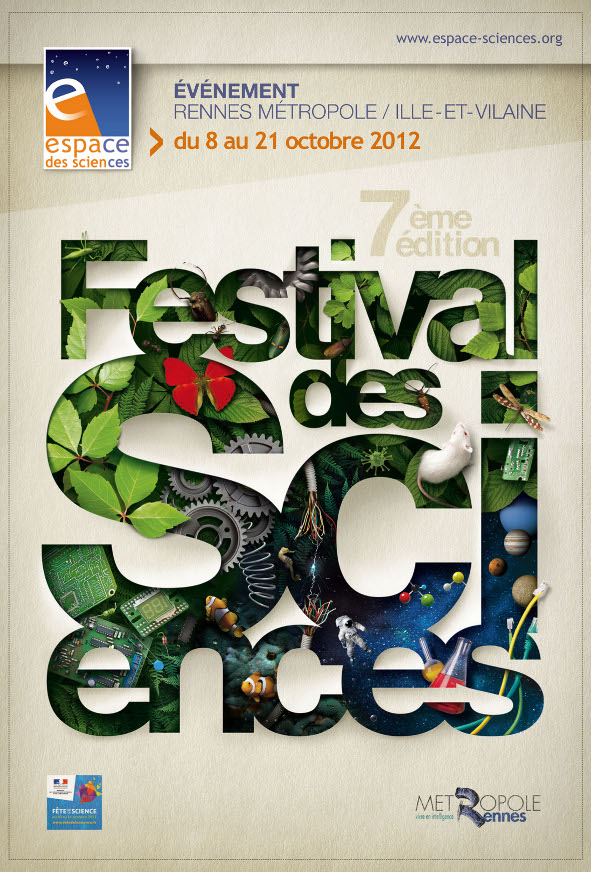 conferences:bat_affiche_festivalsciences_2012_150_dpi.jpg