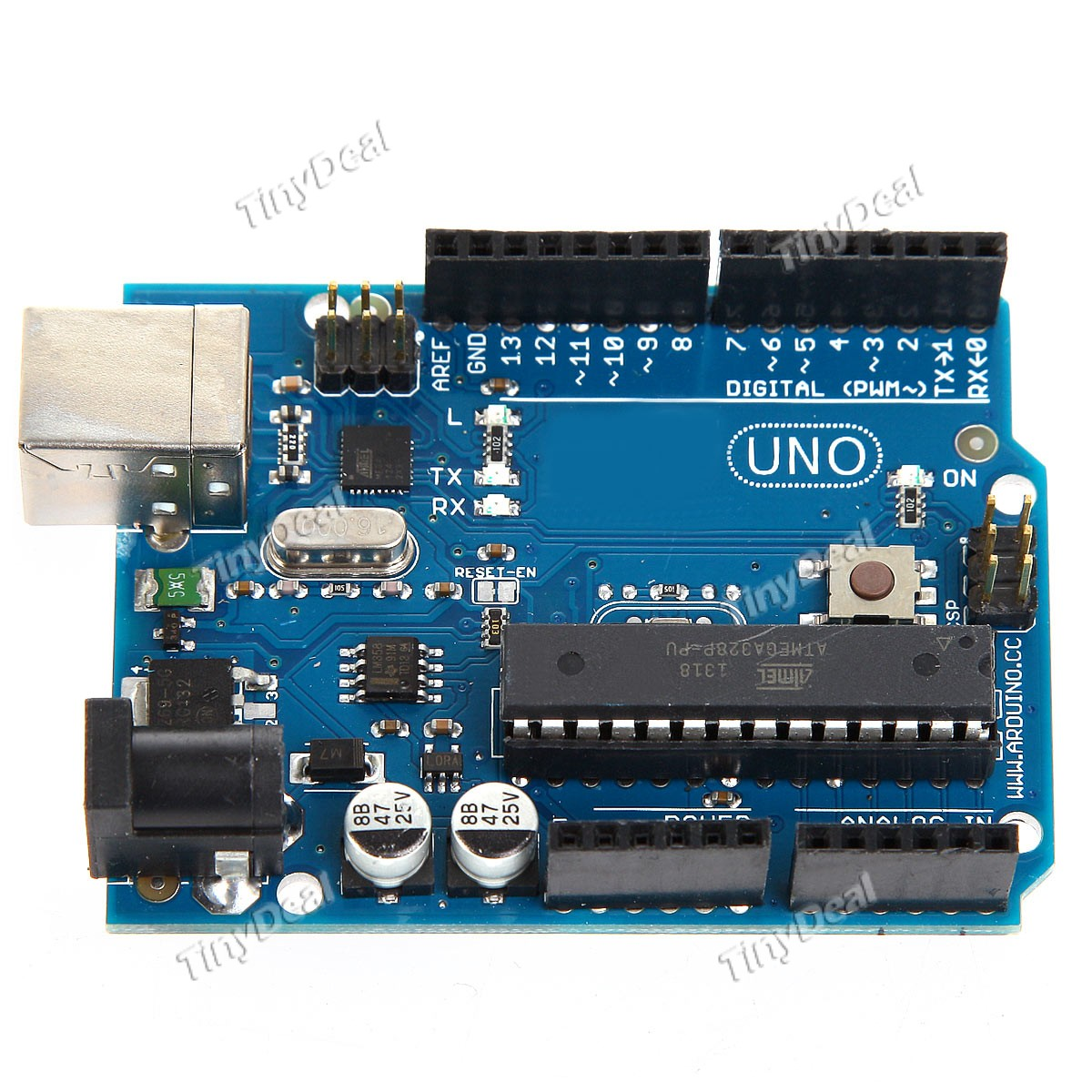 framboise_uno_electronics_development_microcontroller_for_arduino.jpg