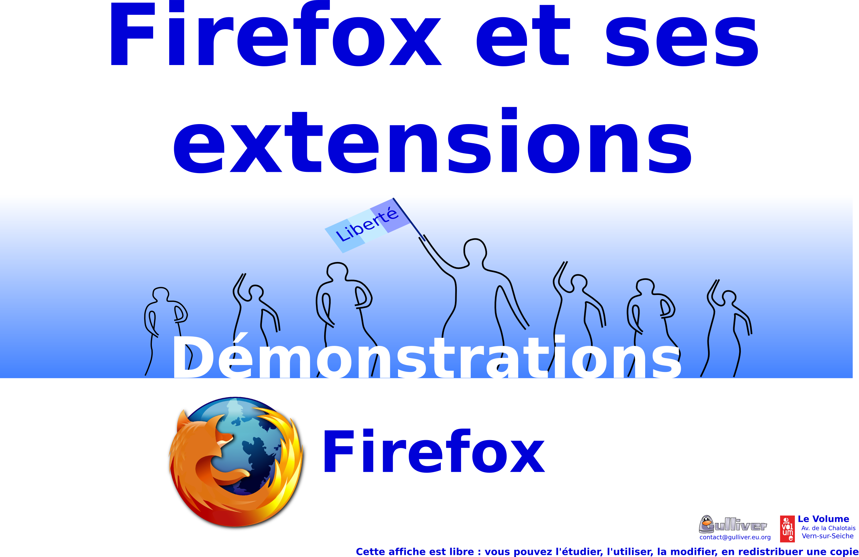 libre-sur-seiche_fronton_stand_firefox.png