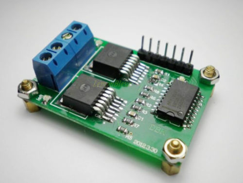 max40adc-motor-driver.jpg