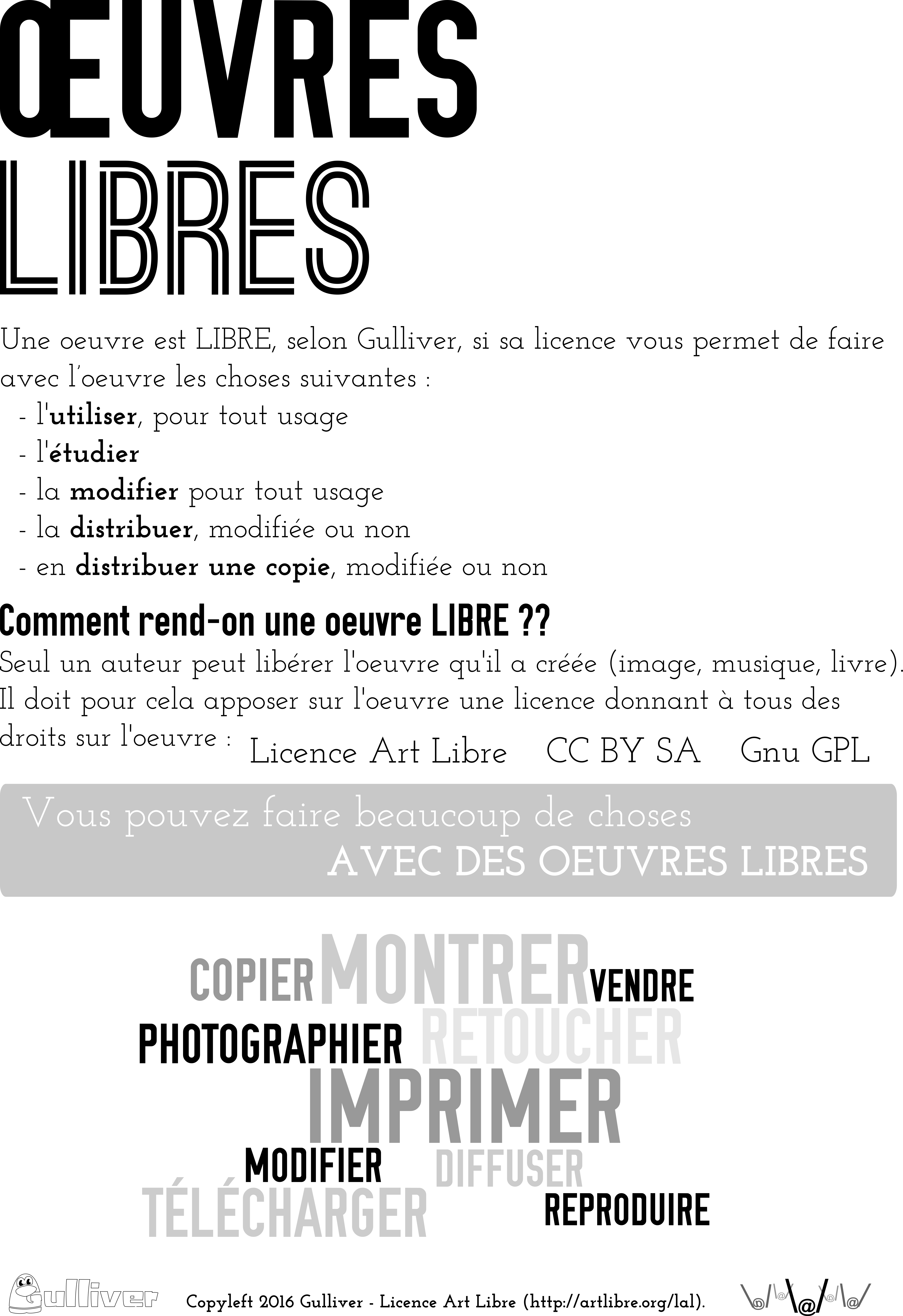 oeuvres_libres_a3-oeuvreslibres.png