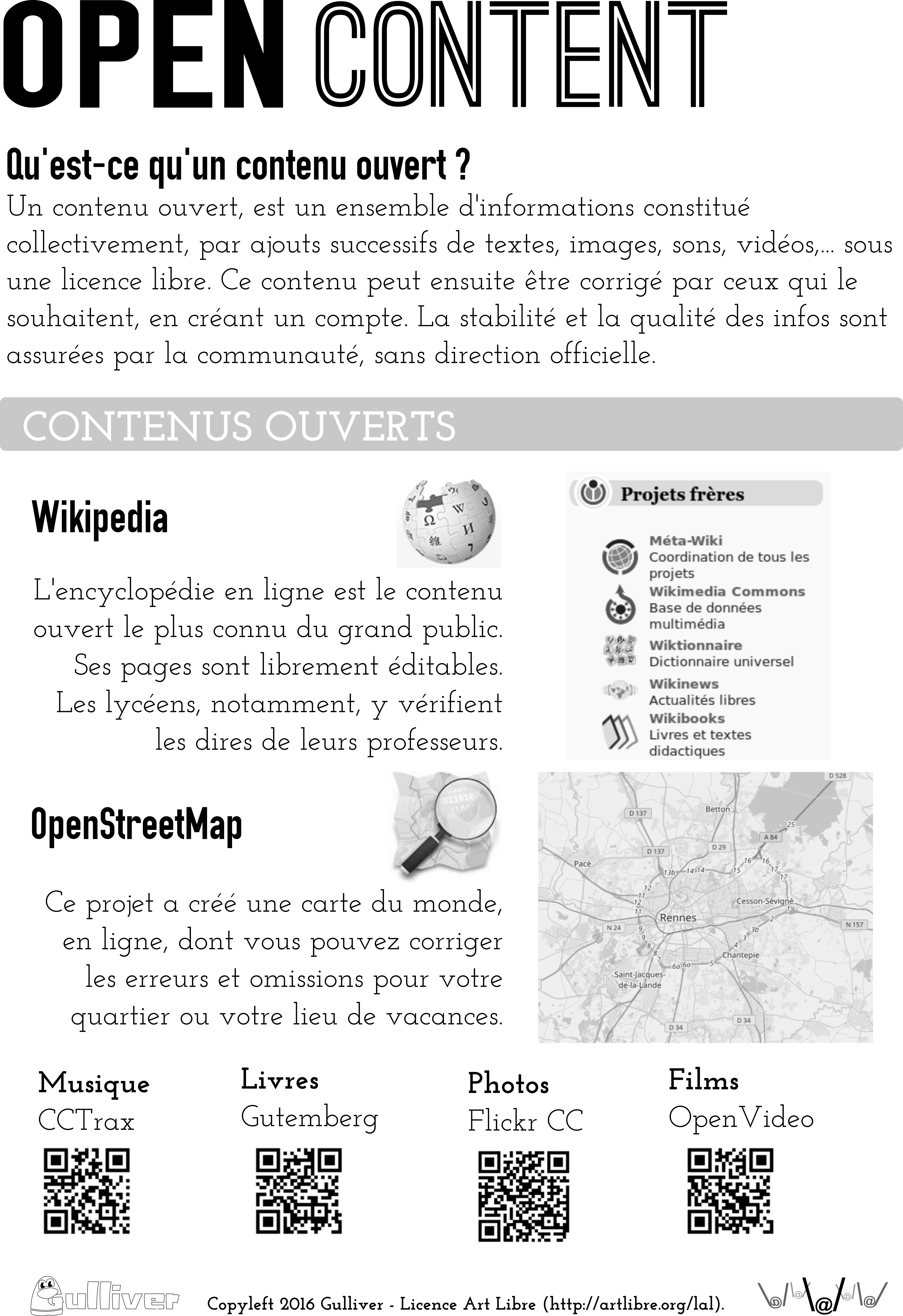 oeuvres_libres_a3-opencontent.png