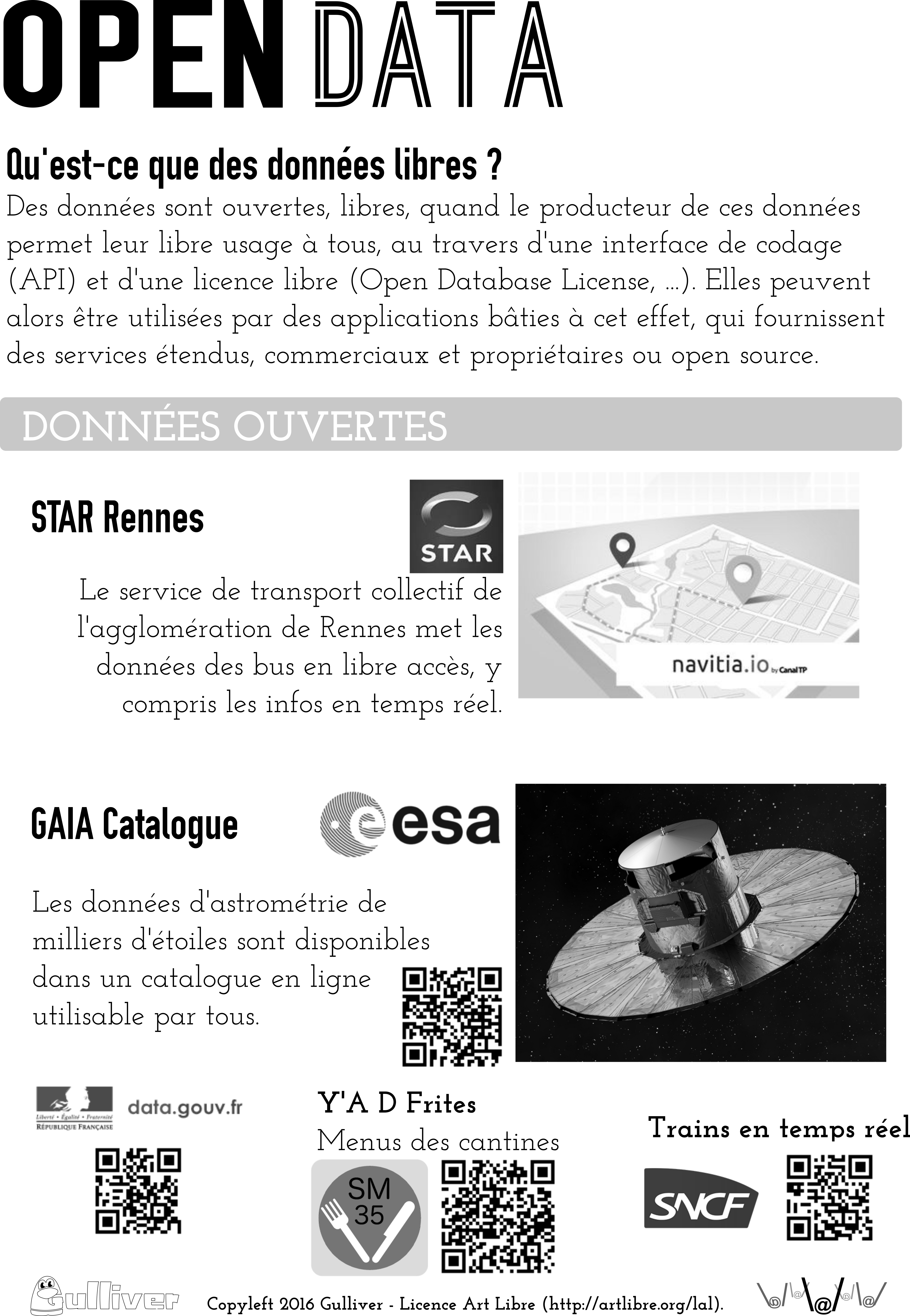 oeuvres_libres_a3-opendata.png