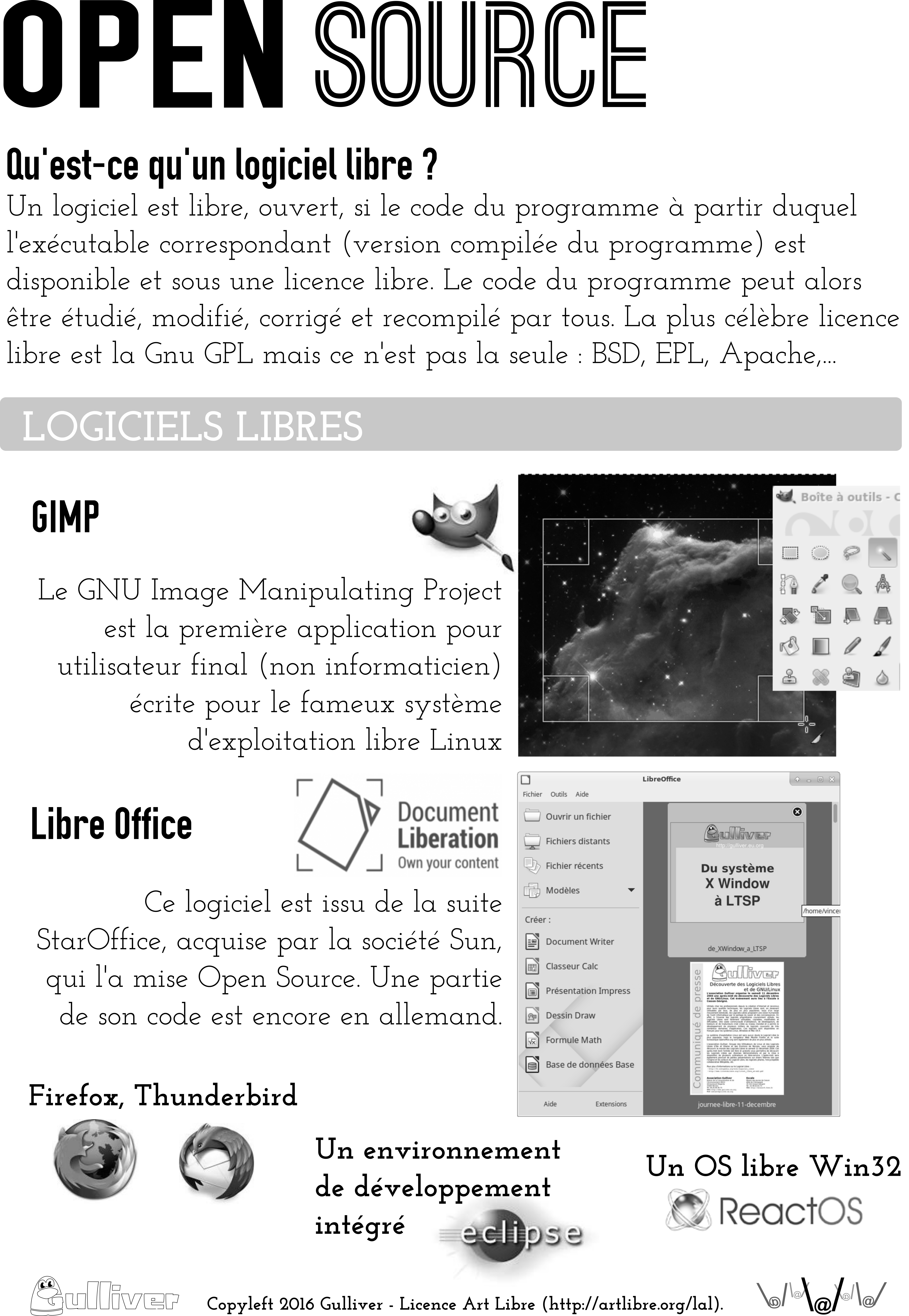 oeuvres_libres_a3-opensource.png